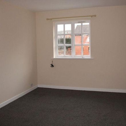 Rent this 2 bed house on Staithes Lane Long Stay Car Park in Staithes Lane, Morpeth NE61 1SP