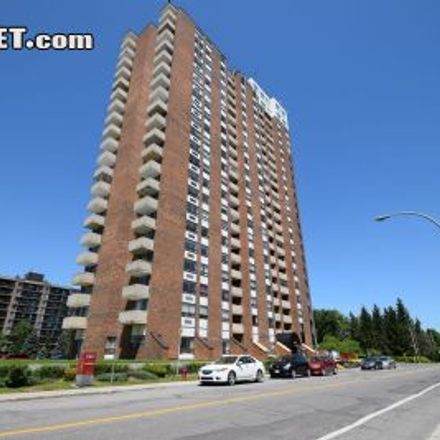 2 Bed Apartment At Tour Notre Dame 285 Rue Laurier Gatineau Qc J8x 3w9 Canada For Rent 3739255 Rentberry