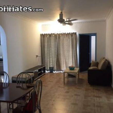 Rent this 3 bed apartment on Jalan Dunau Larnayan in Cheras, 51020