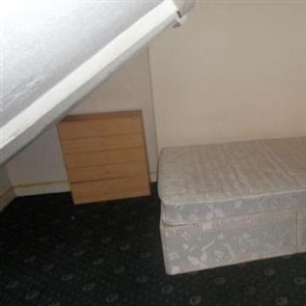 Rent this 1 bed apartment on Halifax in Albany Road, Cardiff CF