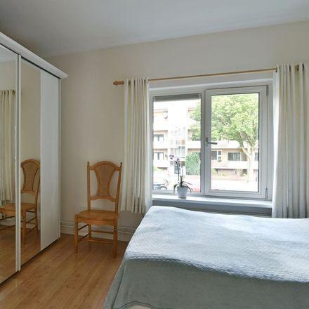 Rent this 0 bed apartment on Stephensonlaan in 1222 NT Hilversum, Netherlands