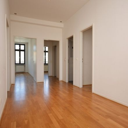 Rent this 3 bed apartment on Am Neutor 5 in 53113 Bonn, Germany