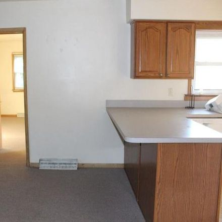 Rent this 4 bed house on 382 Franklin Road in Glassboro, NJ 08028