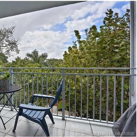 Rent this 2 bed condo on 750 Northeast 64th Street in Miami, FL 33138