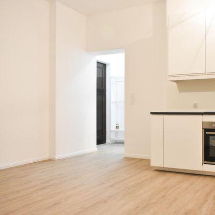 Rent this 1 bed apartment on Gimnazjalna 6 in 85-007 Bydgoszcz, Polonia