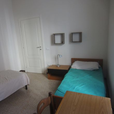 Rent this 4 bed room on Via Benedetto Croce in 258, 65126 Pescara PE