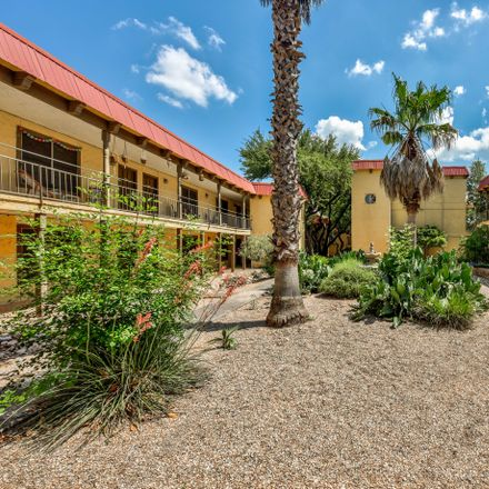 Rent this 2 bed apartment on West North Loop Boulevard in Austin, TX 78756