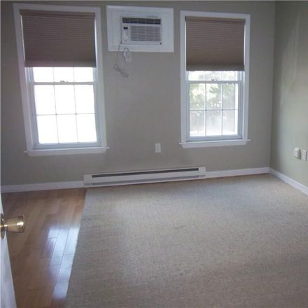 Rent this 1 bed loft on 54 Rope Ferry Road in Central Waterford, CT 06385