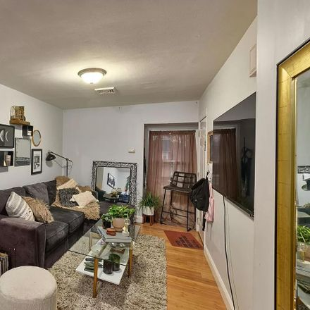 Rent this 1 bed apartment on 815 W Collings Ave in Oaklyn, NJ 08107