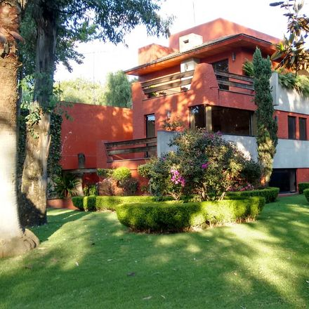 Rent this 1 bed house on MEXICO CITY