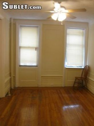 Rent this 3 bed apartment on 150 Wadsworth Avenue in New York, NY 10033