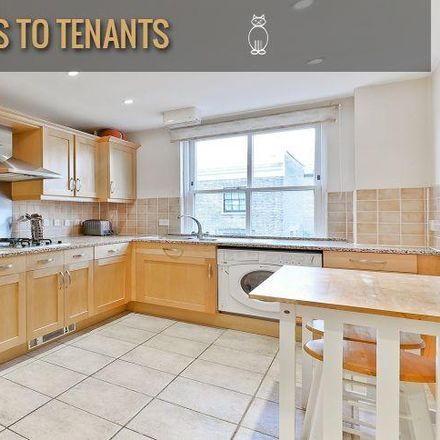 Rent this 2 bed apartment on Portland Court in Great Dover Street, London SE1 4YG