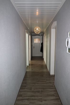 Rent this 4 bed apartment on Große Straße 67 in 15344 Strausberg, Germany
