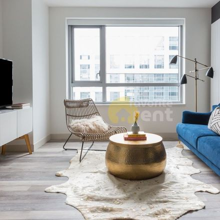 Rent this 1 bed apartment on 8th Street in San Francisco, CA 94103