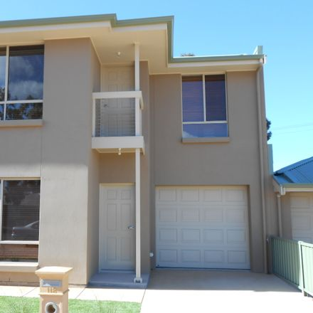 Rent this 3 bed townhouse on 118 Rudall Avenue