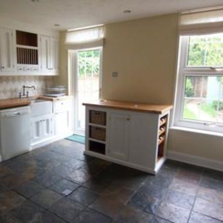 Rent this 5 bed house on Cornworthy in Shoeburyness SS3 8AN, United Kingdom