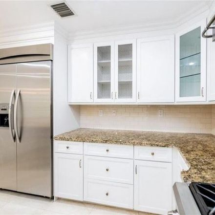 Rent this 4 bed house on 4160 Bay Point Road in Miami, FL 33137