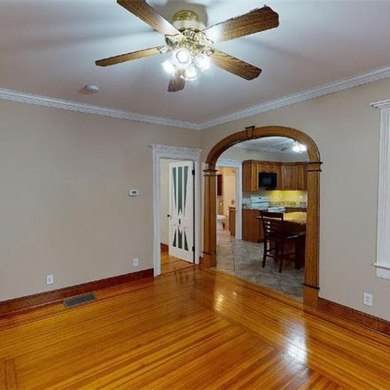 Rent this 2 bed townhouse on Church Street in New Milford, CT 06776
