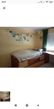 Rent this 1 bed room on Dulcipan Boutique del Pan in Calle Río Mesa, 29620 Torremolinos
