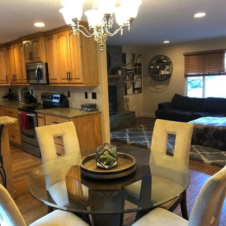Rent this 1 bed room on 12598 Northeast 14th Circle in Vancouver, WA 98684