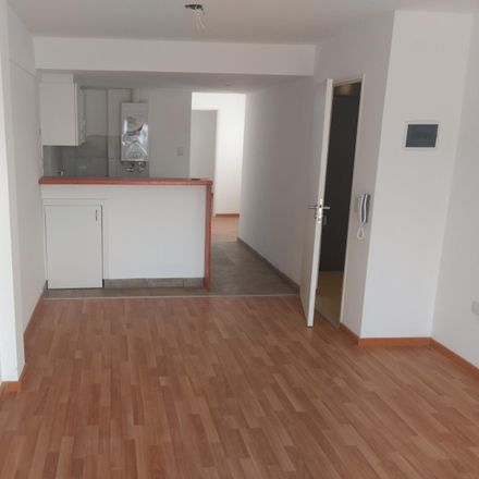 Rent this 0 bed condo on AFIP in Cochabamba 1550, Abasto