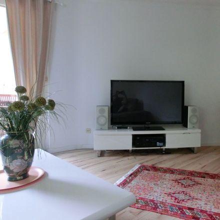 Rent this 2 bed apartment on Vereinsstraße 79 in 20259 Hamburg, Germany