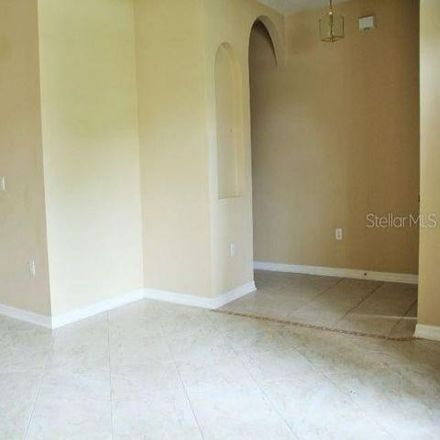 Rent this 4 bed house on 1745 Plantation Pointe Drive in Orange County, FL 32824