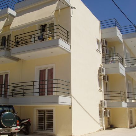 Rent this 2 bed room on Grevenon in Patra 264 43, Greece