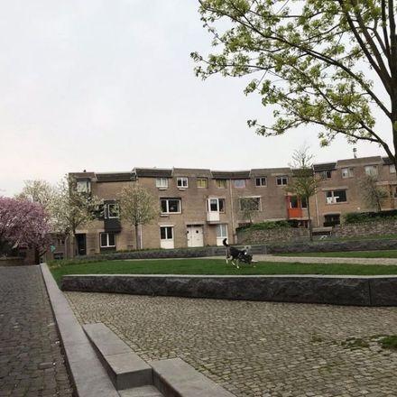 Rent this 3 bed apartment on Korenmarkt 14 in 6511 VT Nijmegen, Netherlands