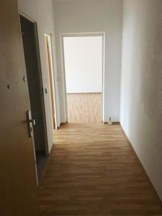 Rent this 2 bed apartment on Greizer Straße 27 in 07545 Gera, Germany