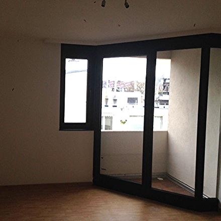 Rent this 2 bed apartment on Oseki in Neckarstraße 20, 64283 Darmstadt