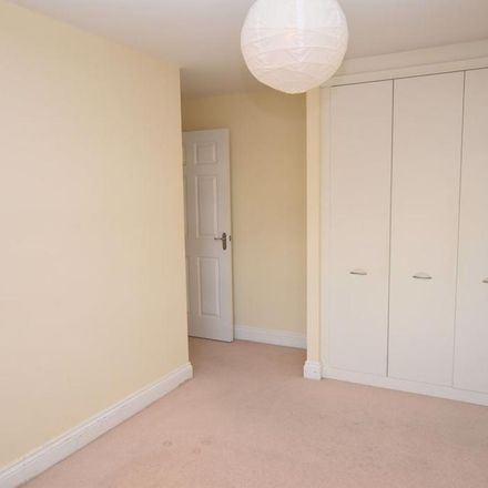 Rent this 2 bed apartment on Swale Grove in Rushcliffe NG13 8YT, United Kingdom