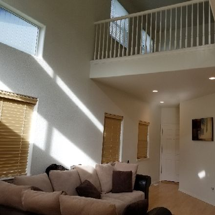 Rent this 1 bed room on 4600 Grumman Street in Anchorage, AK 99507