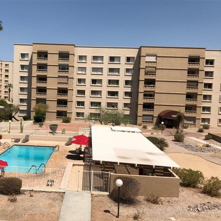 Rent this 2 bed apartment on 7920 East Camelback Road in Scottsdale, AZ 85251