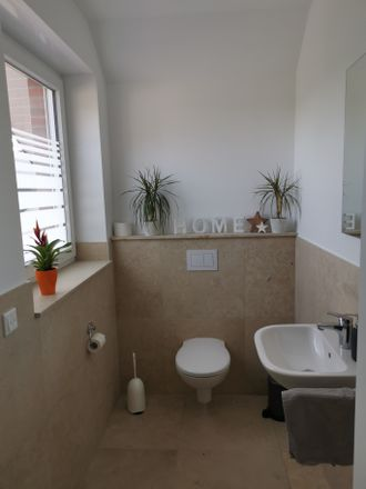 Rent this 3 bed apartment on North Rhine-Westphalia