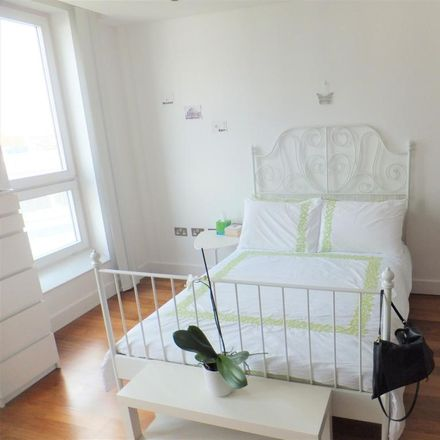 Rent this 0 bed apartment on Saint David's 2 in Hills Street, Cardiff CF