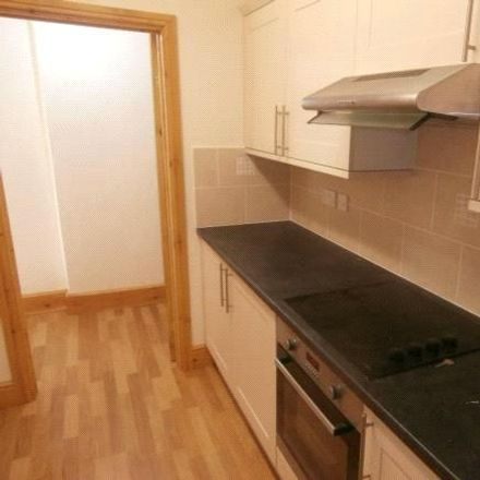 Rent this 1 bed apartment on Demelza PL26 8NH
