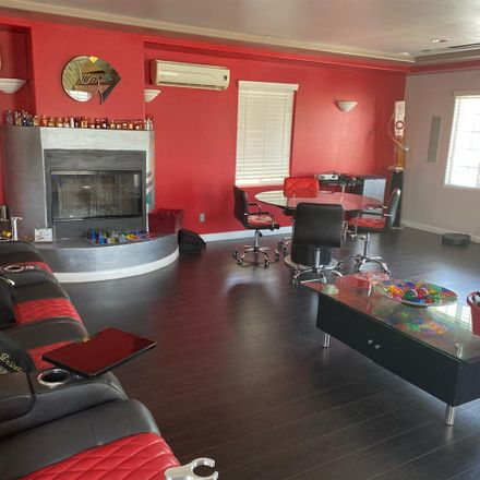 Rent this 1 bed room on 16262 Chicago Avenue in Bellflower, CA 90706