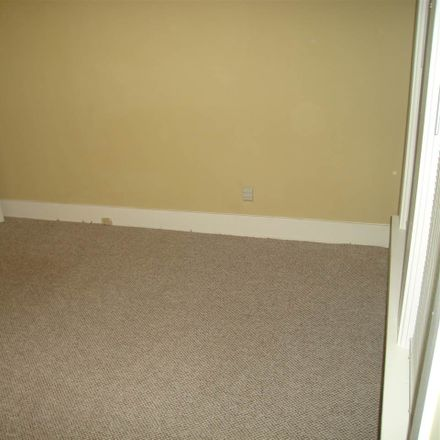 Rent this 2 bed apartment on N Evergreen St in Memphis, TN
