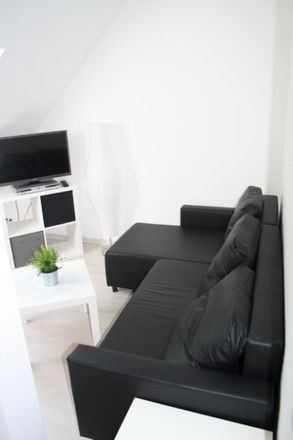 Rent this 2 bed apartment on Alzeyer Straße 65 A in 67549 Worms, Germany