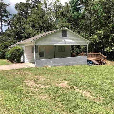 Rent this 2 bed house on 2429 Karen Street in Bessemer, AL 35022