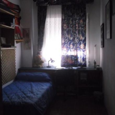 Rent this 2 bed apartment on Calle Dinamarca in 45005 Toledo, Spain