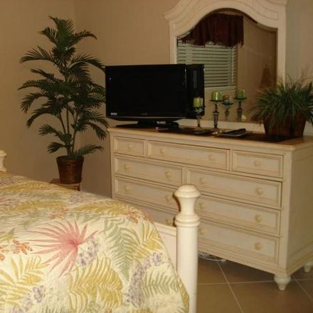 Rent this 2 bed condo on 687 Pine Drive in Pompano Beach, FL 33060