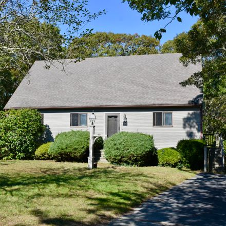 Rent this 3 bed loft on 24 Laura Ln in Buzzards Bay, MA