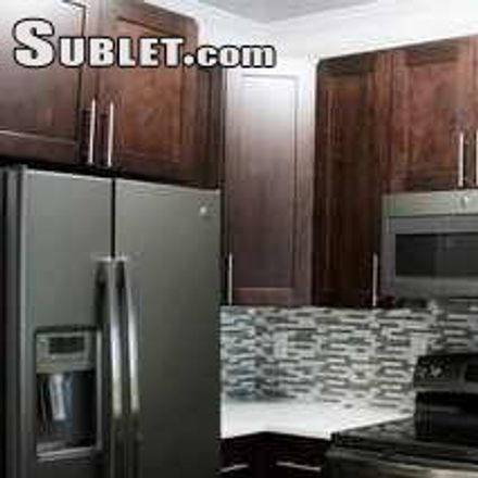 Rent this 2 bed apartment on 15068 4th Street in Laurel, MD 20707
