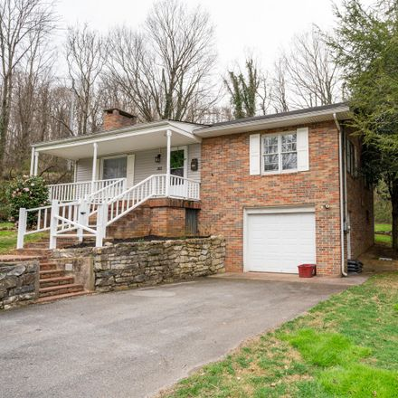 Rent this 3 bed house on 1202 Cherokee Street in Johnson City, TN 37604