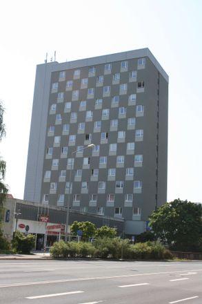 Rent this 2 bed apartment on Friedrich-König-Straße 20 in 98527 Suhl, Germany