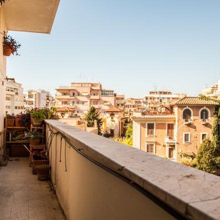 Rent this 3 bed apartment on Piazza di Villa Fiorelli in 00182 Rome RM, Italy