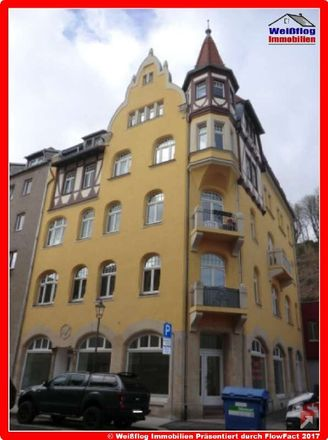 Rent this 3 bed apartment on Neugasse 32 in 01662 Meissen, Germany