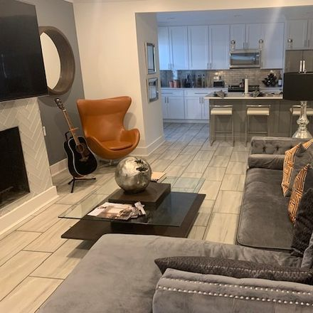 Rent this 4 bed apartment on Cecilia Dr in Memphis, TN